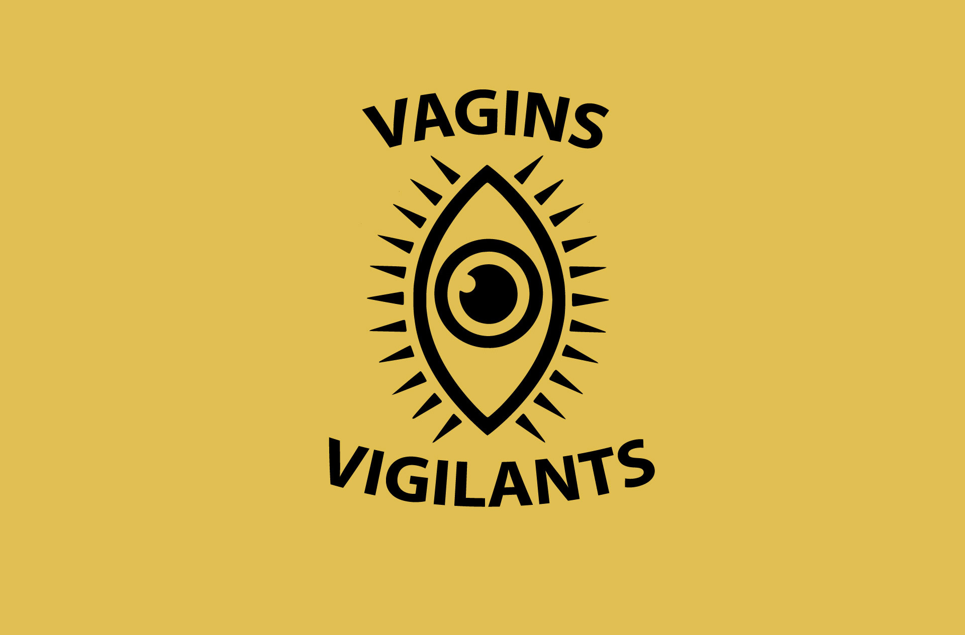 Vagins vigilants